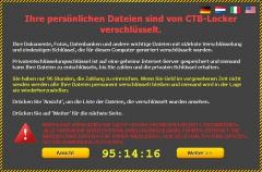 Beispiel-Ransomware-1