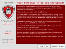 Beispiel-Ransomware-2