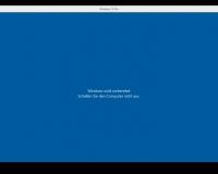 windows-update-wirdverarbeitet