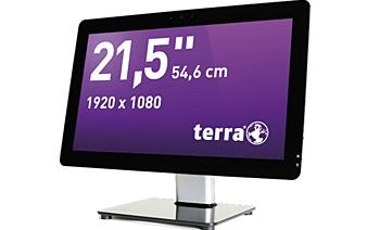 terra-2211