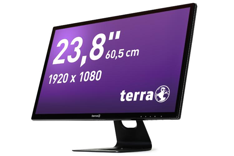 terra_2470w_1