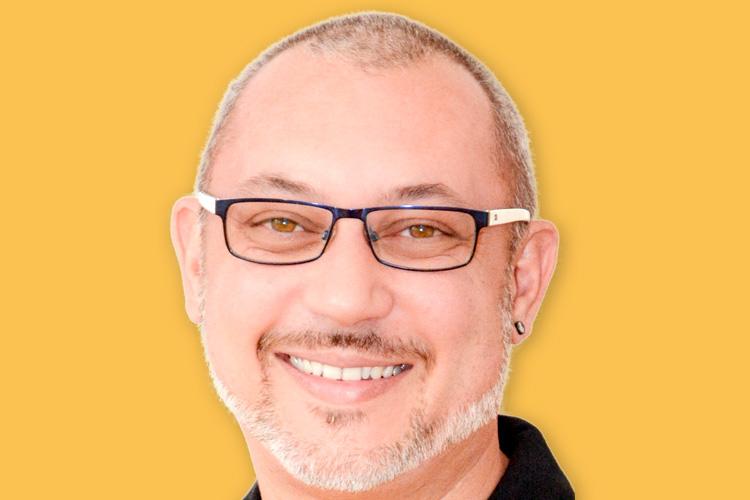 Michael Zollner