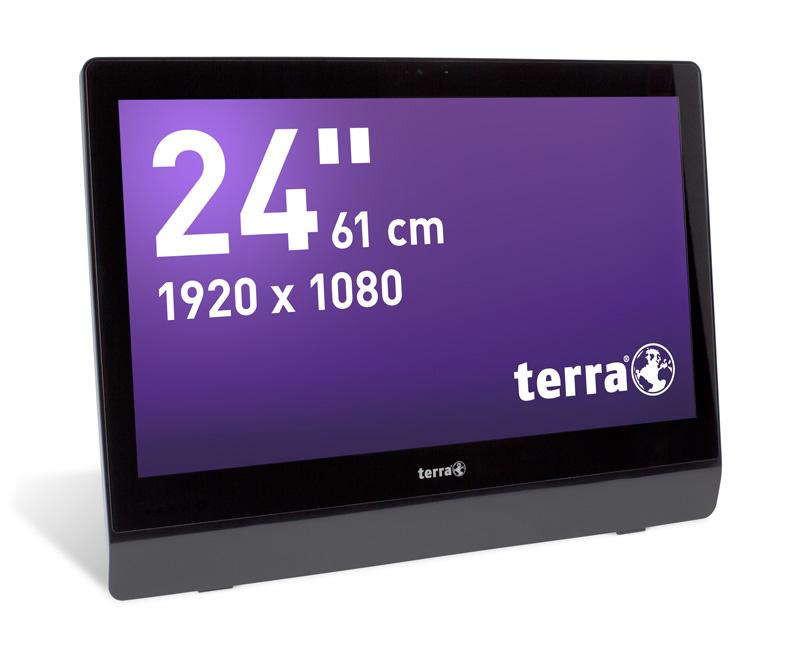 TERRA-2411