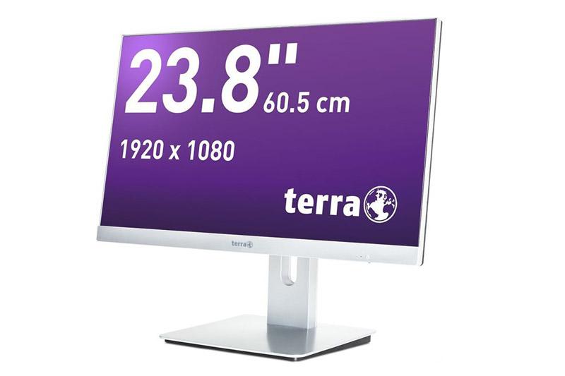 TERRA-2405HA-Titel